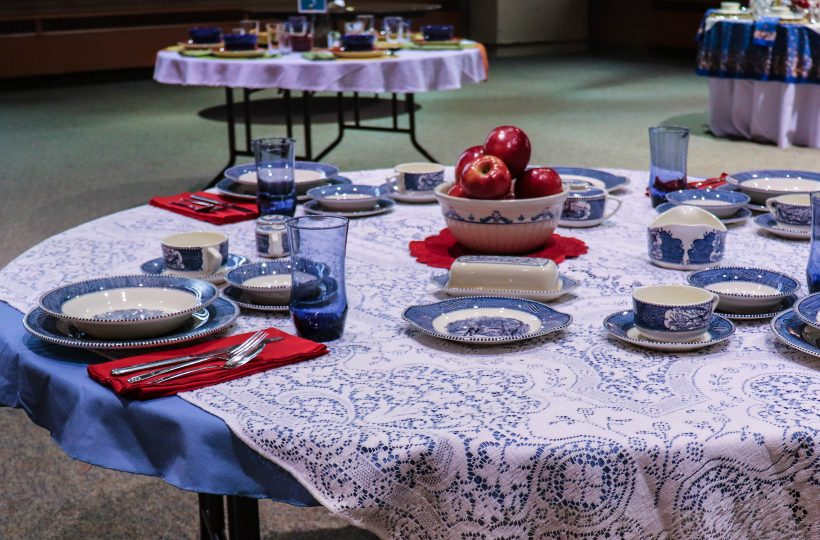 Apples_table2018 copy