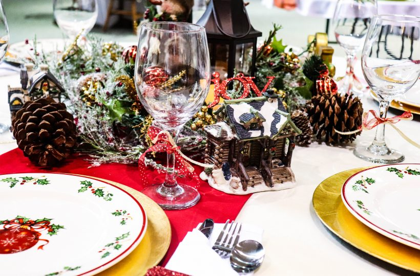 Christmas_table2018 copy