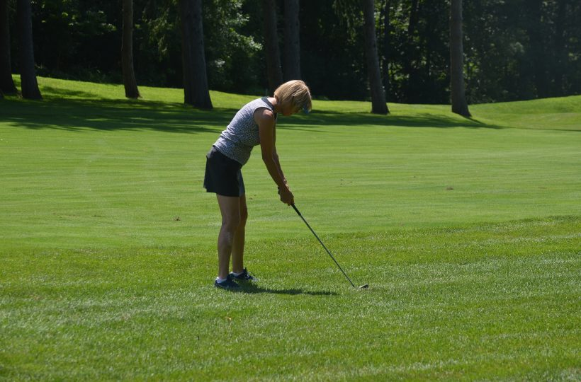 Golf-Tournament_15
