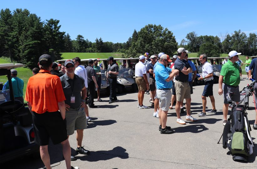 Golf-Tournament_19