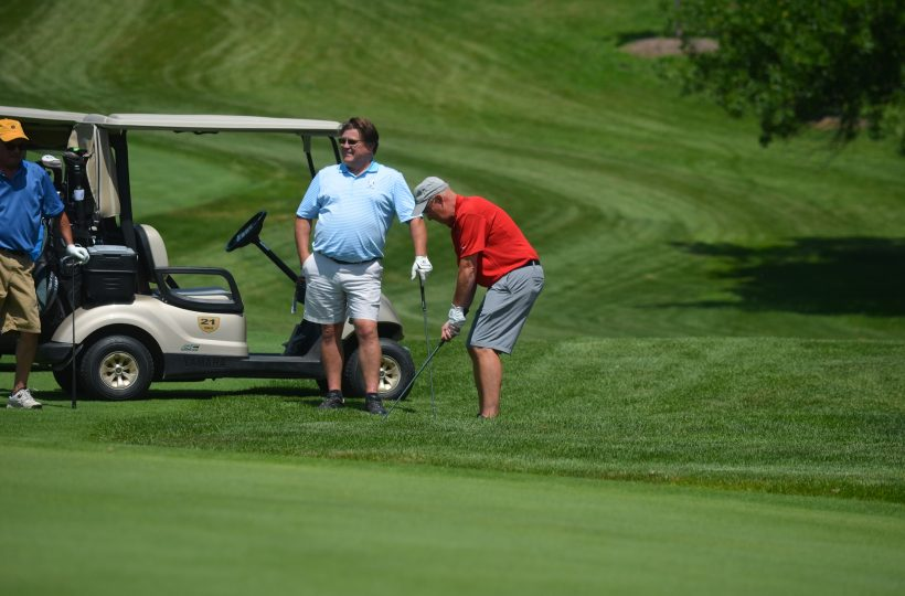 Golf-Tournament_6