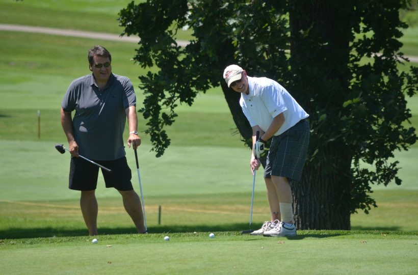 Golf-Tournament_7