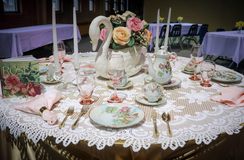 table2_Tea2018 copy