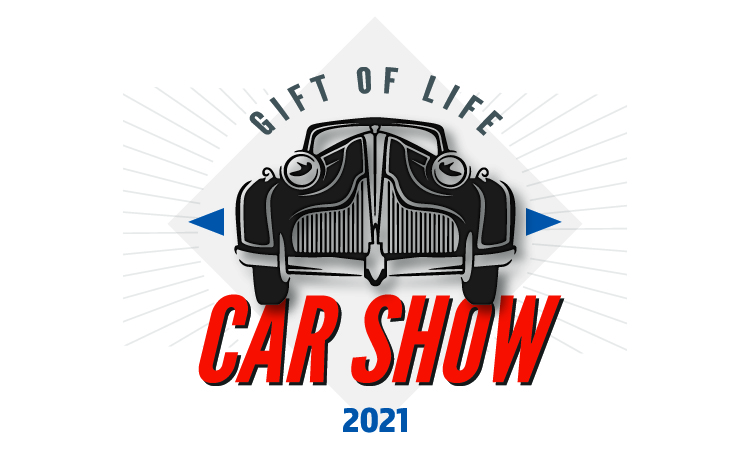 carshow-01